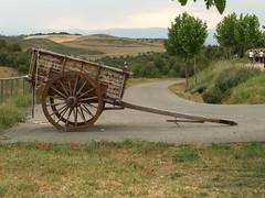 Carro (Javier Garcia Alarcon) Tags: carro carromato