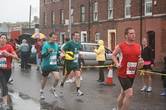 IMG_5301 (FreckledPast) Tags: ireland irish rain race marathon cork running victoriaroad 262 2010 corkcity 486 republicofireland 3025 4115 10june relayteam runningintherain corkcitymarathon racepix365 evinokeeffe ccm2010 2010corkcitymarathon