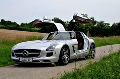 SLS AMG (Rotaermel) Tags: sanfrancisco china california birthday park christmas new city nyc uk trip travel family flowers blue wedding friends sunset red party summer vacation portrait england sky people bw italy music food usa dog baby india holiday snow newyork canada paris france flower green london art beach halloween me nature water car festival japan night cat canon germany fun mercedes benz spain nikon europe florida taiwan australia ferrari porsche lamborghini supercar sls amg