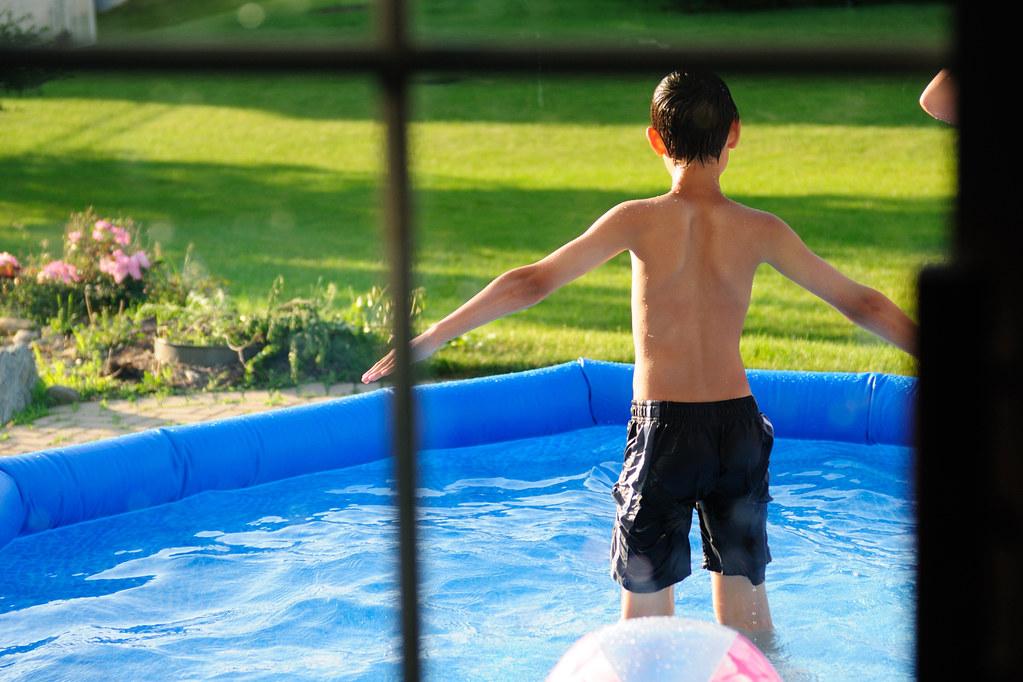 10.06.05 - Summer Fun