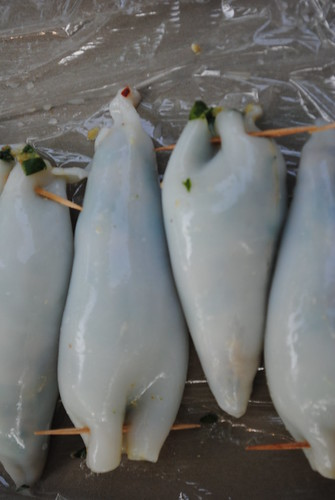 stuffed-calamari (5)