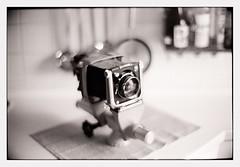 what do you get digital, for 200, - € (look-book) Tags: blackandwhite bw film analog 50mm nikon trix d76 sw linhof 6x9 konica analogue coolscan rf 9000 f095 lookbook analogous dreamlens análogo babycolor fotosanalogicas