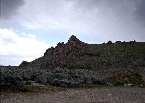 Antelope Island 033
