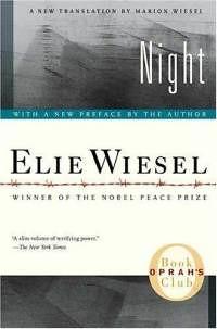 night-elie-wiesel-paperback-cover-art