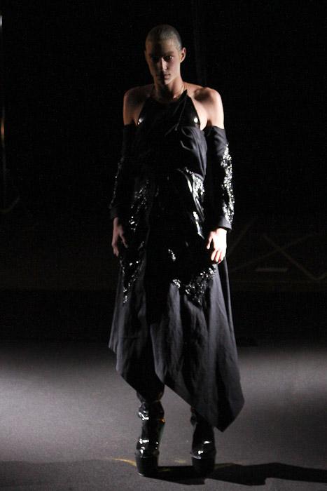 Ran 3019_SS11_Tokyo_YUIMA NAKAZATO(Fashionsnap)