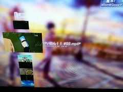 液晶テレビ 画像45