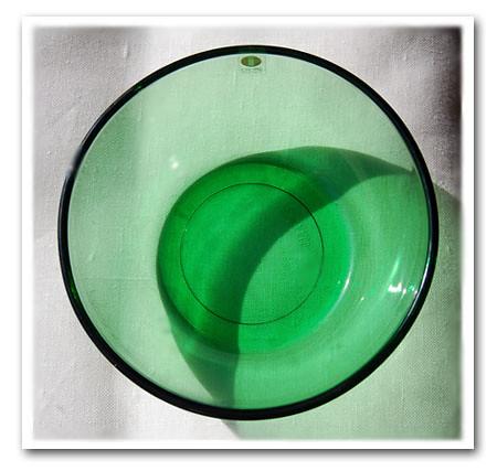 grönskål copy