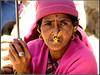 A vegetable seller (Sukanto Debnath) Tags: portrait india lady gold market sony ethnic f828 sikkim debnath ravangla colorphotoaward superbmasterpiece flickrdiamond fiveflickrfavs sukanto sukantodebnath