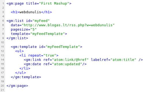 Google Mashup Editor_1182334562237