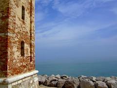 Caorle Italy (FleurDRZ) Tags: italy italia veneto caorle