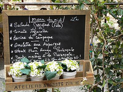 menu à Gordes.jpg