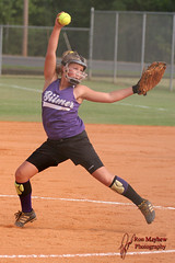 Rachel (Yer Photo Xpression) Tags: softball fastpitch allstars gilmer fiveflickrfavs