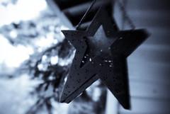 Lensbaby Star