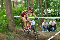 IMG_0679 (byrolflor) Tags: belgisch kampioenschap ottignies 22072007