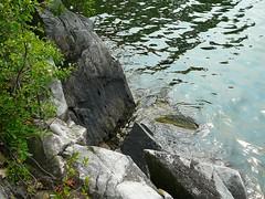 P1030559.jpg (airwaves1) Tags: 1000islands stlawrenceriver july282007 yeoisland
