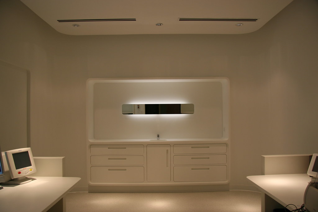 Corian Sinks Cleaning Good How To Clean Corian Countertop