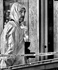 At Death's Door (DARREN ST0NE) Tags: door canada 20d canon eos interesting bc britishcolumbia photojournalism victoria explore deaths explored at darrenstone lightgazer
