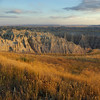 Badlands (bryanscott) Tags: park southdakota square golden national badlands coolest badlandsnationalpark flickrsbest