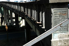Sellwood Bridge Tour with Richard M.-7
