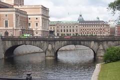 Estocolmo11