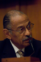 THERE IS NO U.S. LAW. WHATEVER THERE WAS OF IT IS STONE-COLD DEAD NOW. PELOSI AND CONYERS FINISHED KILLING IT.