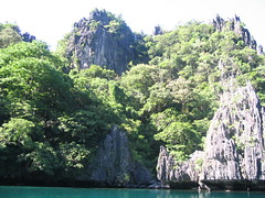 IMG_0027 (archiegrapa) Tags: lagoon miniloc