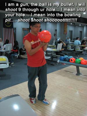 bowlingbeh