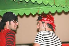 Carnevale Estivo-05 (Alessandro Belli) Tags: mugello pirati borgosanlorenzo carnevaleestivo2007 alessandrobelli