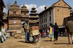 Pots19 (TaffySmith Photography) Tags: nepal hindu potters bhaktapur tonysmith taffysmith