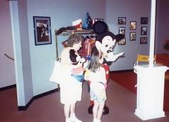 Florida 1990 (27)