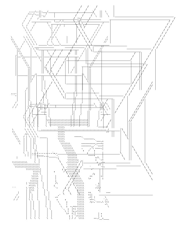 gridworks2000-blogdrawings-collage04