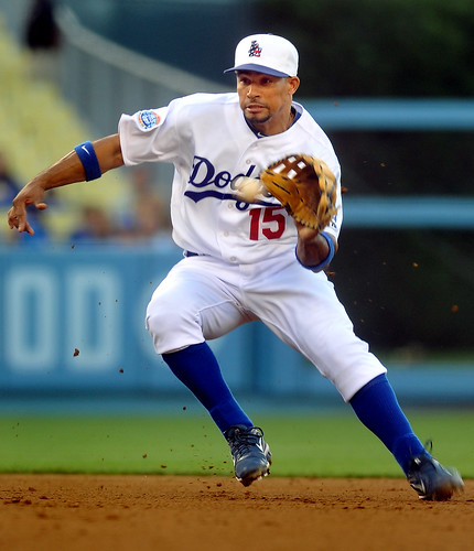 DodgersFurcal