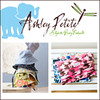 Ashley Petite Logo