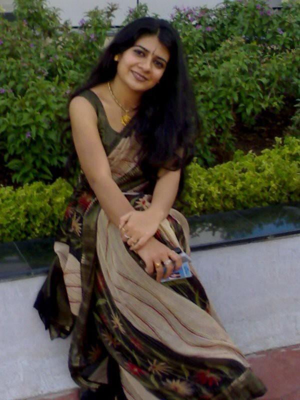 Smart indian girl sex photos, mirna porn nudes grils