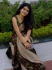 Smart boobs of indian wife doing blowjob to her husbund hotcamgirlsin 4