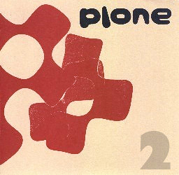 Plone - Unreleased 2nd Album