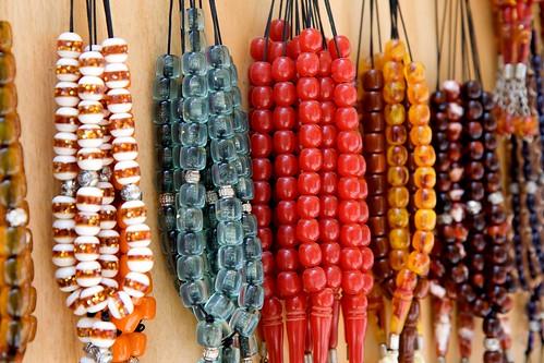worry beads2