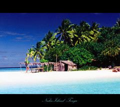 Time for a holiday in Tonga!!! (msdstefan) Tags: pictures ocean trip travel sea vacation sky panorama holiday praia beach strand landscape island polynesia sand pacific pics south urlaub himmel kingdom nikond50 best insel landschaft rtw isla tonga nicest pazifik ozean sdpazifik strandfotos nuku polynesien landschaftsbild anawesomeshot platinumheartaward flickrestrellas 100commentgroup vividstriking mygearandme mygearandmepremium