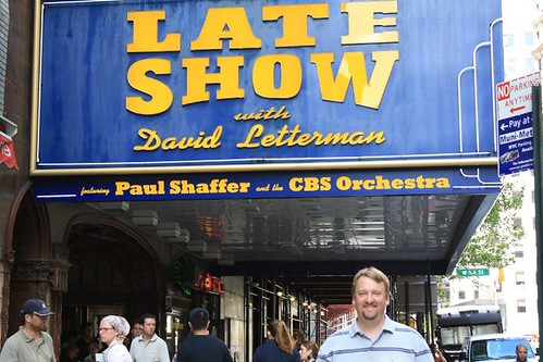 mike-at-letterman