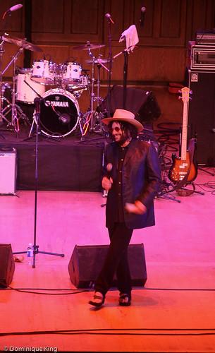 Detroit 2009 Concert of Colors -1