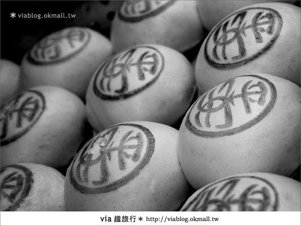 【2010香港節慶年 】香港節慶盛事~長洲太平清醮包山節(上)29