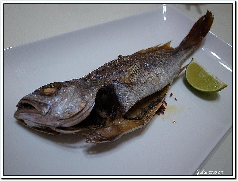 媽媽魚 (4)