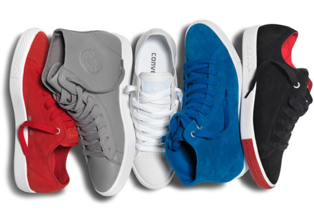 converse-chuck-taylor-cup-collection-1