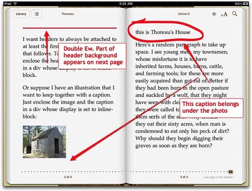 page 2 no inline-block