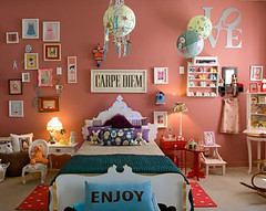 Decorao Idias para o quarto (Jessica Santin (Jehhhhh)) Tags: girl kids diy bedroom do adolescente room decoration craft it quarto ideas menina decorao yourself mesmo mesma quadrinhos voce ideias molduras faa