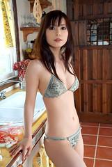 中川翔子 画像74