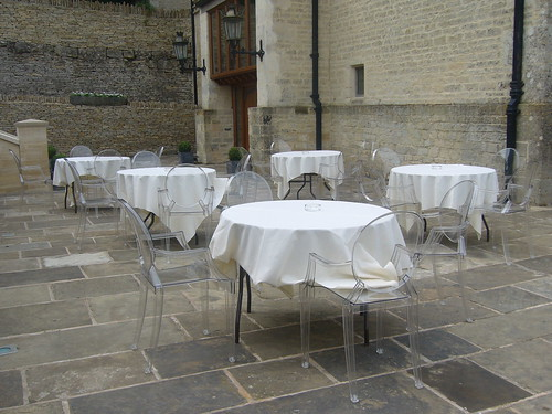 ghost chairs furniture hire gallery london exhibithir
