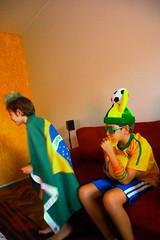 World Cup - Brazil x N (2)