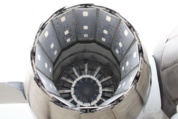 EAA10_EA-18G_30
