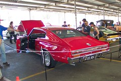 2003 new wales day all south australia 1966 nsw dodge chrysler mopar charger fairfield 426 showground maxwedge
